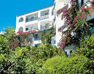 Appartementen Ariadni Foto 1