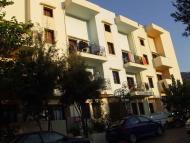 Appartementen Ariane