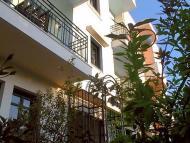 Appartementen Ariane Foto 1