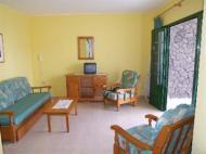 Appartementen Atlantis Lanzarote Foto 2