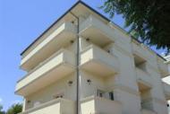 Appartementen Atmosphere Suites