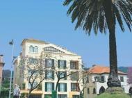 Appartementen Avenue Park