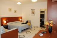 Appartementen Baia di Naxos