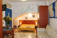 Appartementen Baia di Naxos Foto 1