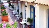 Appartementen Baia di Naxos Foto 2