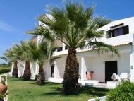 Appartementen Balaia Sol Foto 1