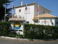 Appartementen Balaia Sol Foto 2