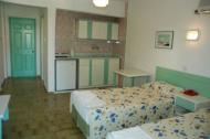 Appartementen Banu Foto 2