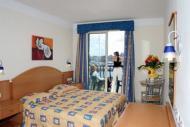 Appartementen Bayview Foto 1