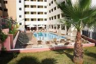Appartementen Bella Mare Foto 1