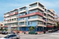 Appartementen Bella Mare Foto 2