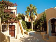Appartementen Bellonias Villas Foto 2