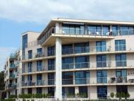 Appartementen Blue Pearl Foto 2