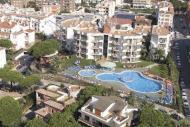 Appartementen Bolero Park Foto 1