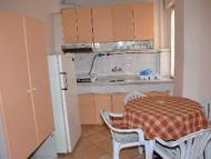 Appartementen Bonjorno Foto 2