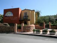 Appartementen Borgo Degli Ulivi Foto 2