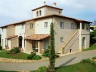 Appartementen Borgo della Meliana Foto 2