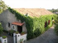 Appartementen Borgo Valerio