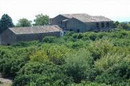 Appartementen Borgo Valerio Foto 1