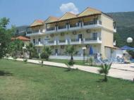 Appartementen Byzantio Parga Foto 1