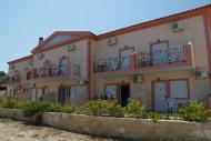 Appartementen Byzantio Foto 1
