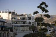 Appartementen Calabella