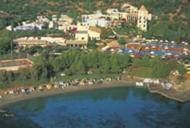 Appartementen Candia Park Village Foto 1