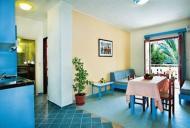Appartementen Canea Mare Foto 1