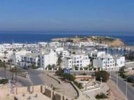Appartementen Cap Marina Monastir