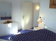 Appartementen Cap Marina Monastir Foto 1