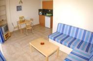 Appartementen Carina Foto 2