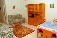 Appartementen Carteia Foto 2