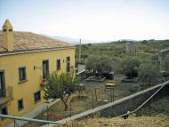 Appartementen Casale del Feudo Foto 2