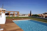 Appartementen Casas da Quinta Foto 2