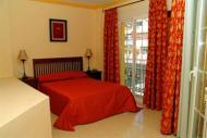 Appartementen Cavana 5 Foto 2