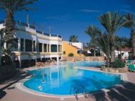 Appartementen Cay Beach Villa's Caleta Foto 1