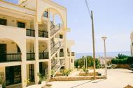 Appartementen Cerro Malpique Foto 1