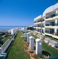 Appartementen Cerro Mar Foto 2