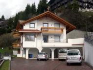 Appartementen Cesa Soreja