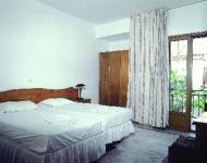 Appartementen Christinangela Foto 1