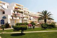 Appartementen Club Praia da Oura Foto 1