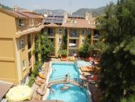 Appartementen Club Sema Foto 1