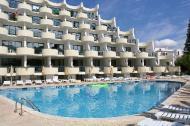 Appartementen Clube Oceano Foto 1