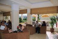 Appartementen Clube Oceano Foto 2