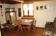 Appartementen Col Rodella Foto 2