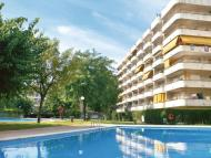 Appartementen Cordoba/Jerez/Riviera