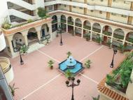 Appartementen Cordoba/Jerez/Riviera Foto 1