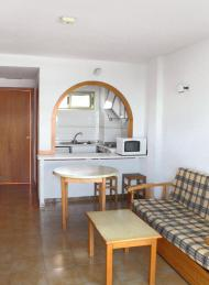 Appartementen Cordoba/Jerez/Riviera Foto 2
