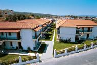 Appartementen Corifo Village Foto 1