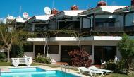 Appartementen Corona Playa Foto 1